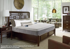 Thomasville® Aries Bed