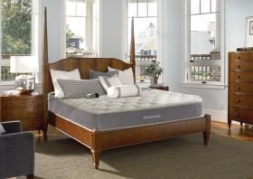 Thomasville® Mercury Bed