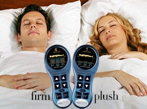 Sleep Better Together