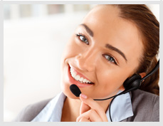 Customer Care Specialists