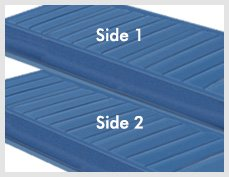 Synchrony 2-Chamber Air Beds